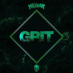 MR. YUKK - Grit.jpg