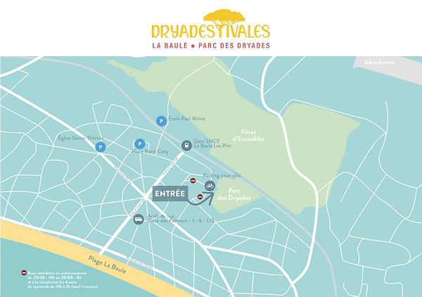 mapping acces dryadestivales vF.png