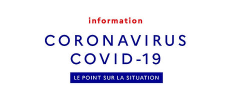 Info-coronavirus.jpg
