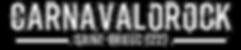 logo CARNAVALO BLANC.png