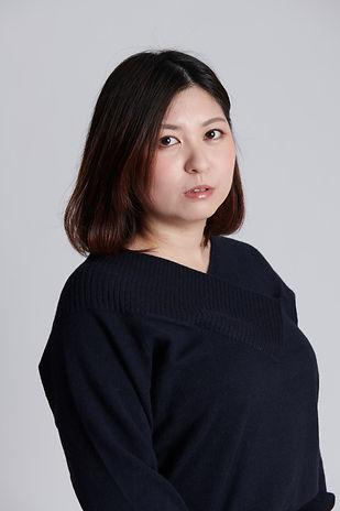 鈴木美波PF2019 (1).jpg