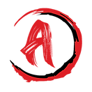 New-Final-Logo sans fond.png