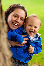 mom_and_baby_boy_in_park_208181.jpg