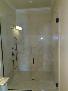 shower and door.jpg