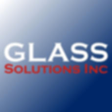 Glass Solutions, Inc.