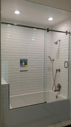 bypass shower.JPG