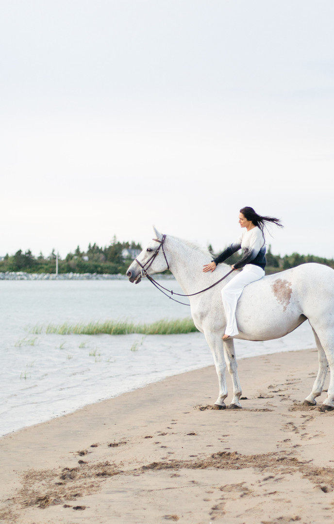 Marie-Roy-Photography-Equestrian-4225-2.