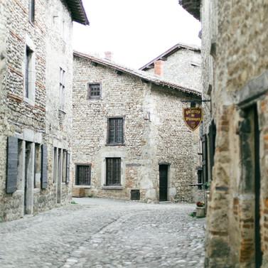 MarieRoy-Lyon-France-2305.jpg