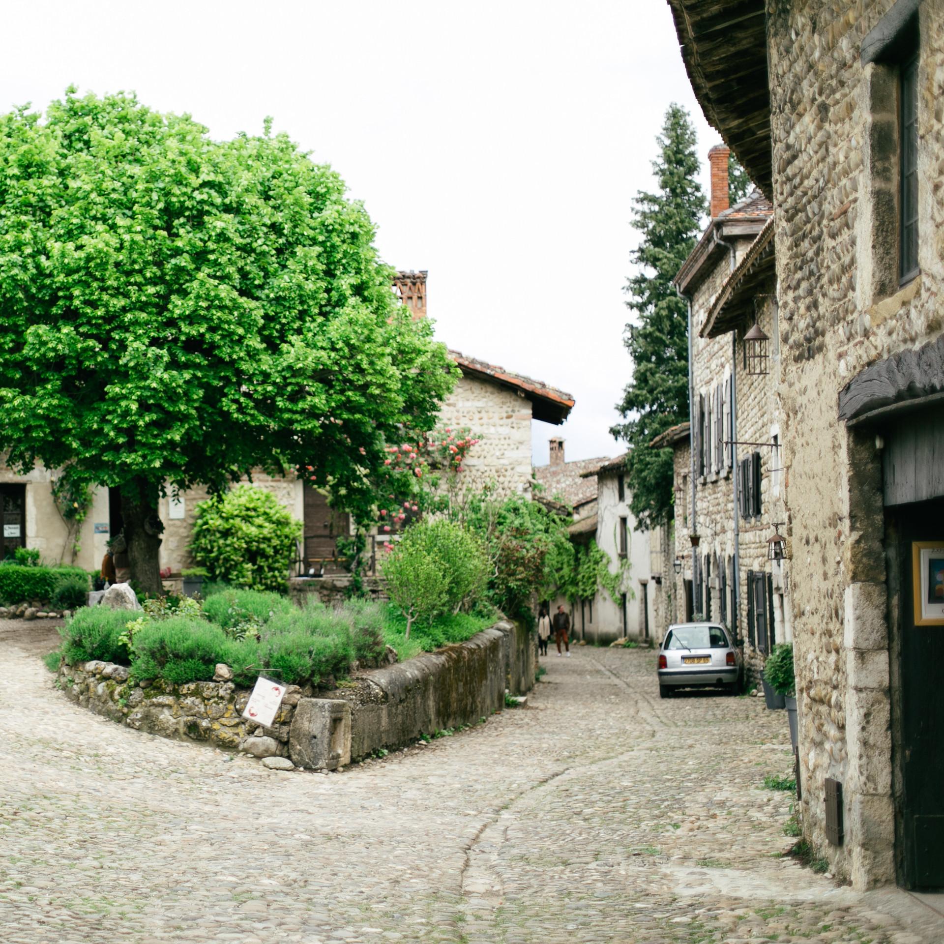 MarieRoy-Lyon-France-2317.jpg