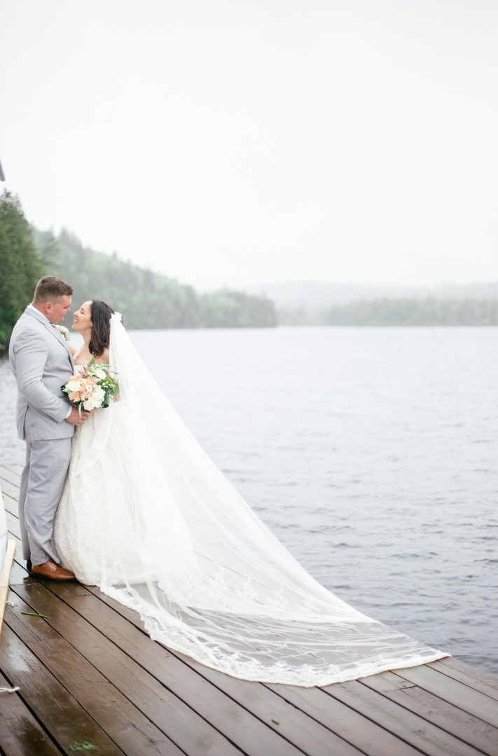 MarieRoy-HammondsPlains-Wedding--6.JPG