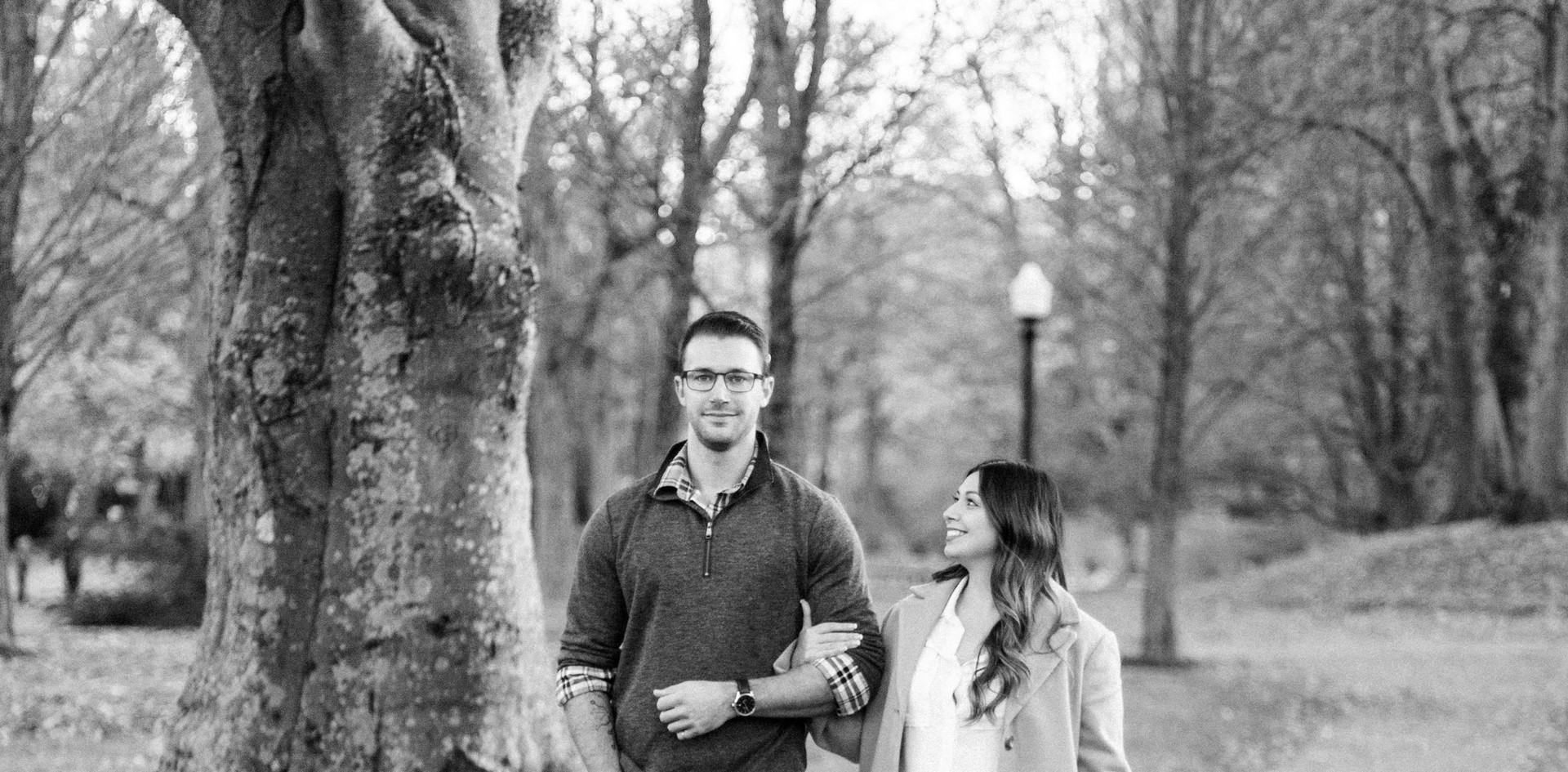 Marie-Roy-Photography-Engagement-0810-2.