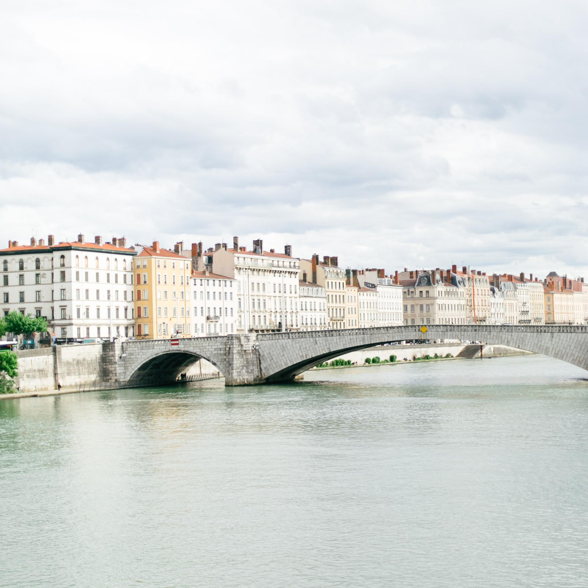MarieRoy-Lyon-France-1908.jpg