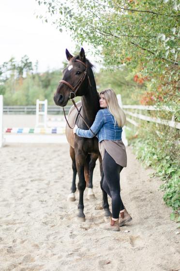 MarieRoy-Equestrian-Photography-7505.JPG