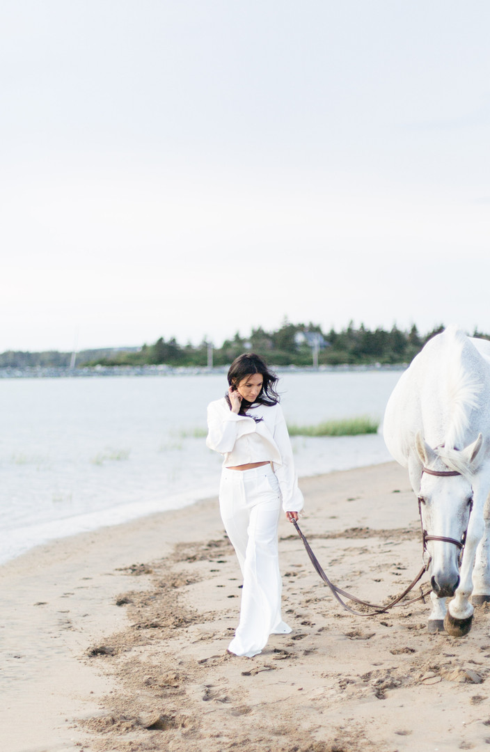Marie-Roy-Photography-Equestrian-4199.JP
