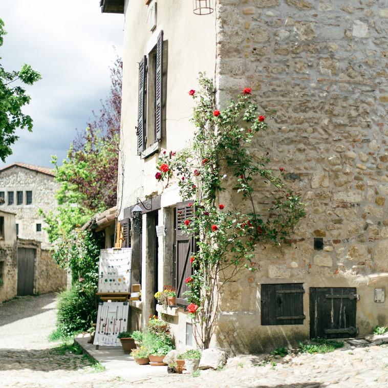 MarieRoy-Lyon-France-2275.jpg