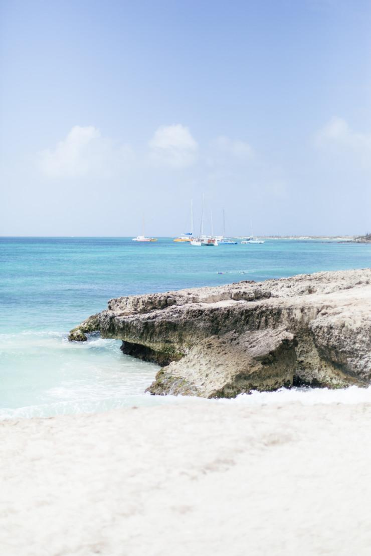 MarieRoy-Aruba-Vacation-0643.JPG