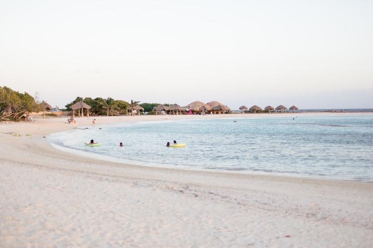 MarieRoy-Aruba-Vacation-0704.JPG