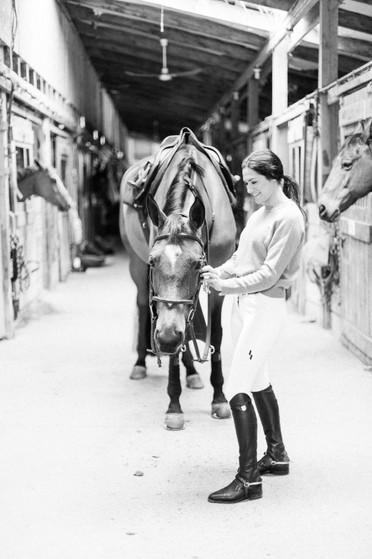 Marie-Roy-Photography-XXX-Equestrian-410