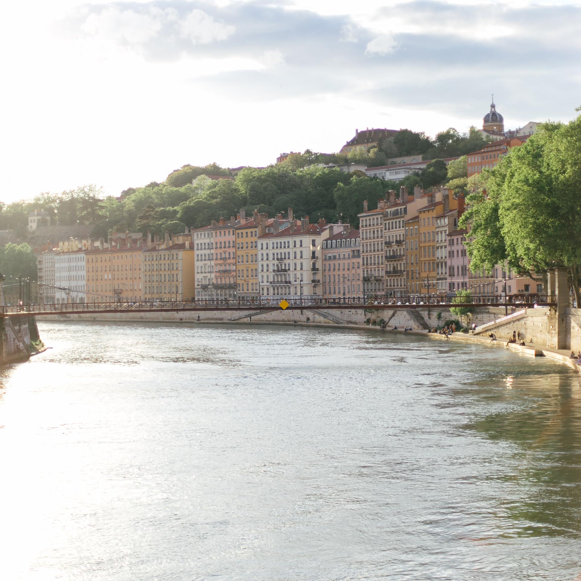 MarieRoy-Lyon-France-2141.jpg