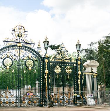 MarieRoy-Lyon-France-2118.jpg