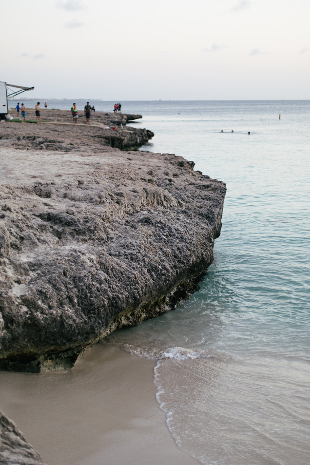 MarieRoy-Aruba-Vacation-1217.JPG
