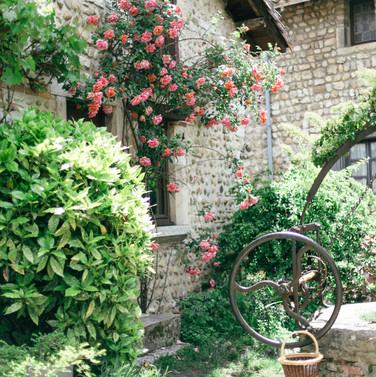MarieRoy-Lyon-France-2254.jpg