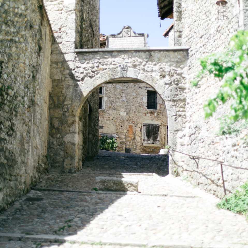 MarieRoy-Lyon-France-2203.jpg