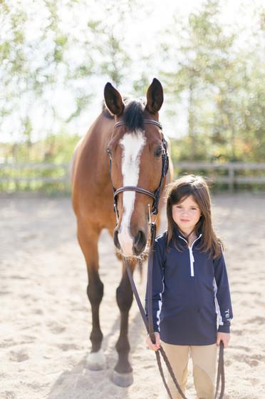 MarieRoy-Equestrian-6536.JPG