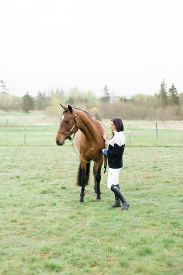 Marie-Roy-Photography-XXX-Equestrian-394