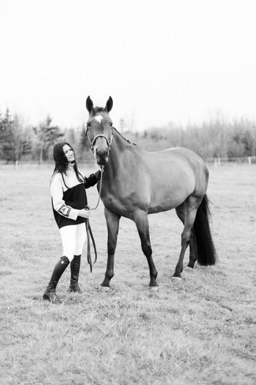 Marie-Roy-Photography-XXX-Equestrian-392