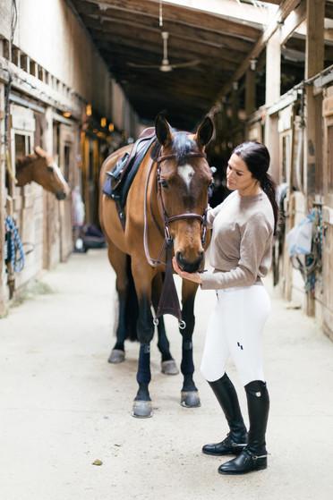 Marie-Roy-Photography-XXX-Equestrian-411