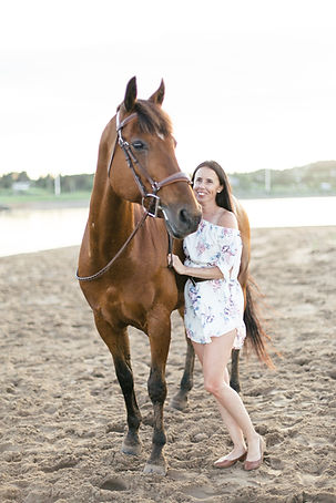 MarieRoy-Equestrian-8031.JPG