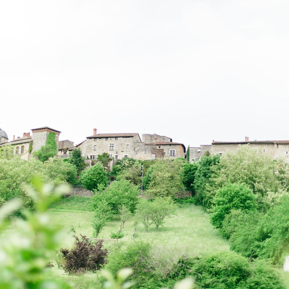 MarieRoy-Lyon-France-2337.jpg