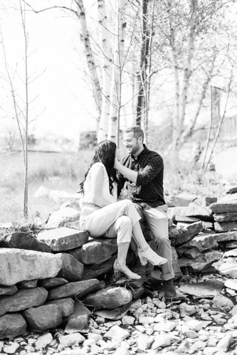 Marie-Roy-Photography-Engagement-3804-2.