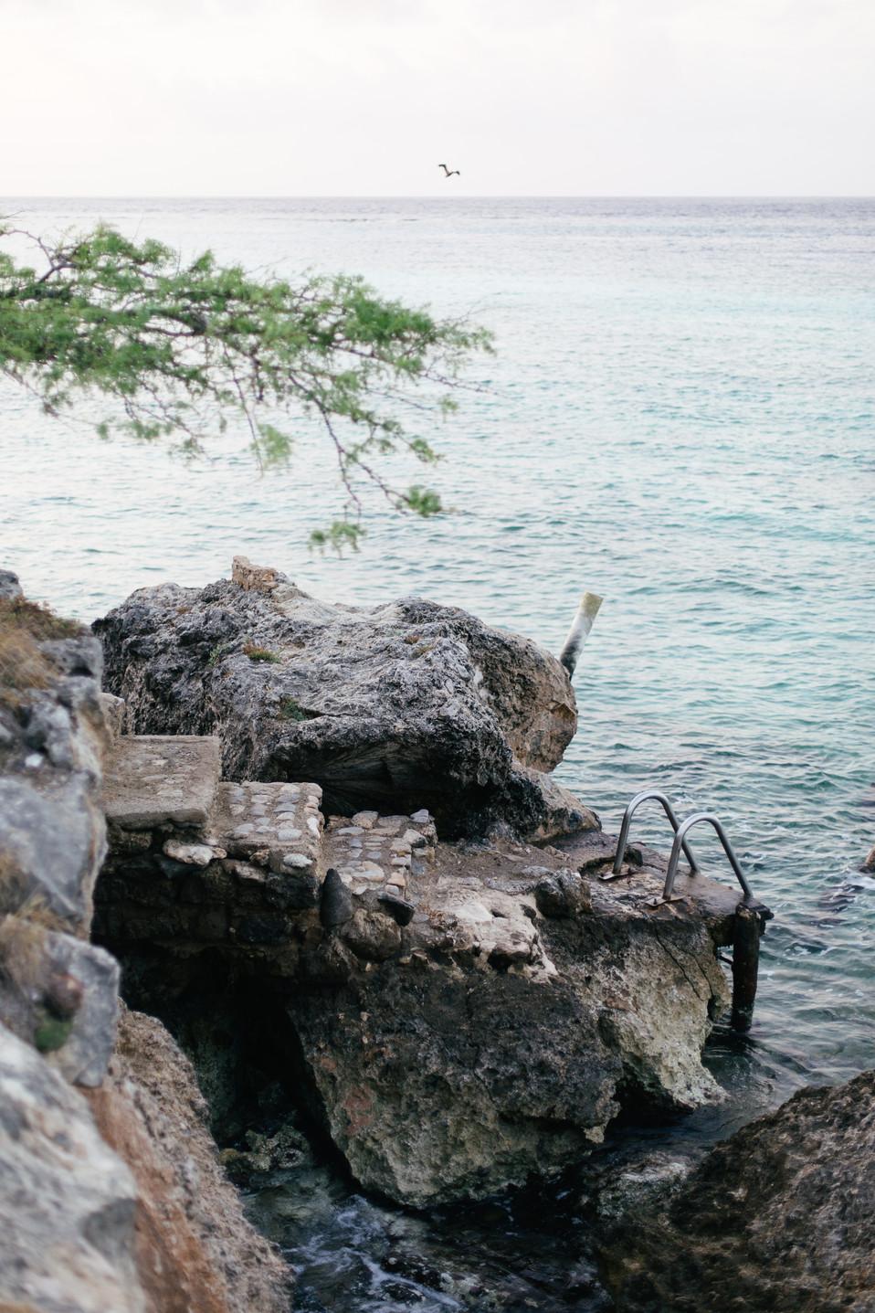 MarieRoy-Aruba-Vacation-1284.JPG