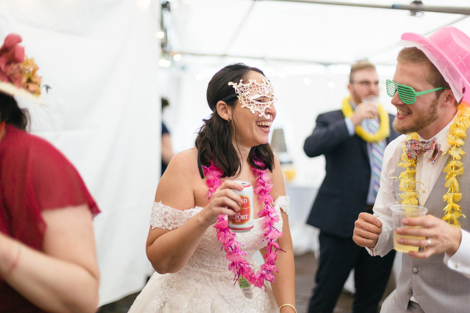 MarieRoy-HammondsPlains-Wedding-2021.JPG