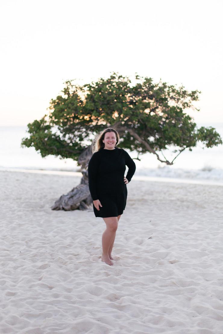 MarieRoy-Aruba-Vacation-0993.JPG