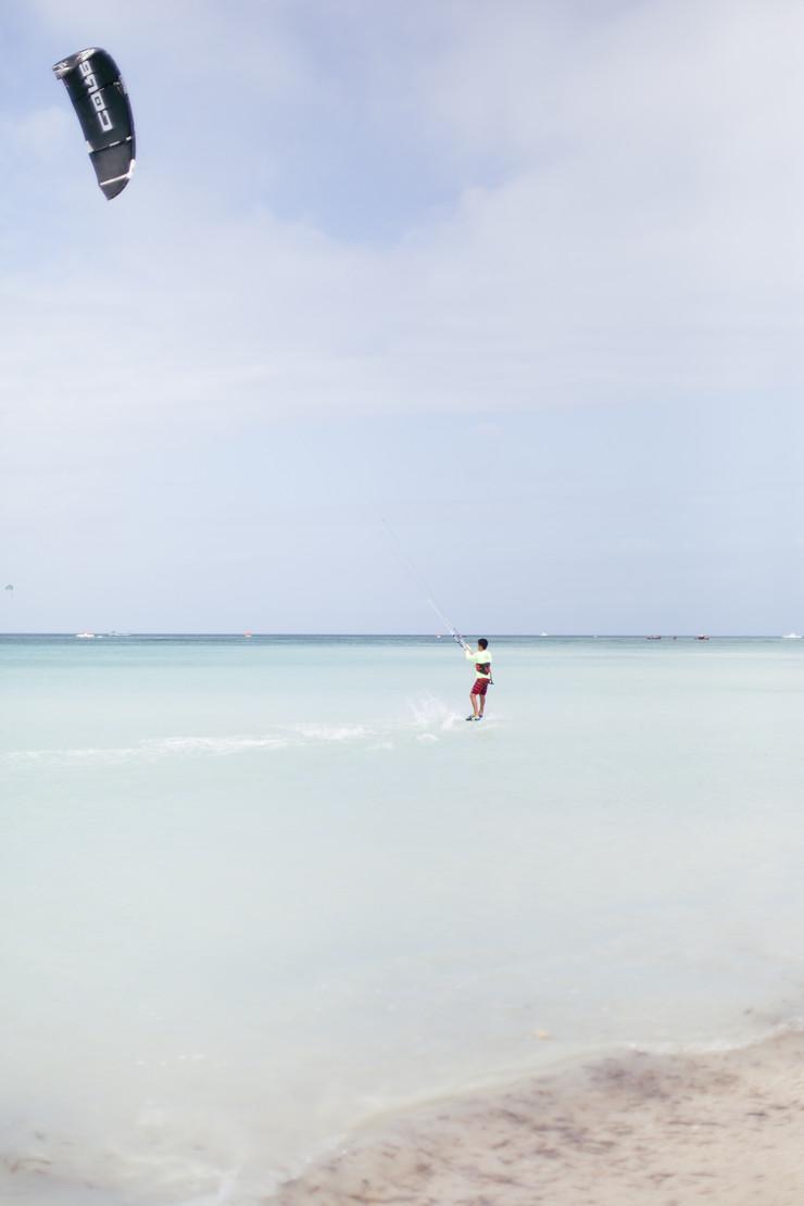 MarieRoy-Aruba-Vacation-0792.JPG