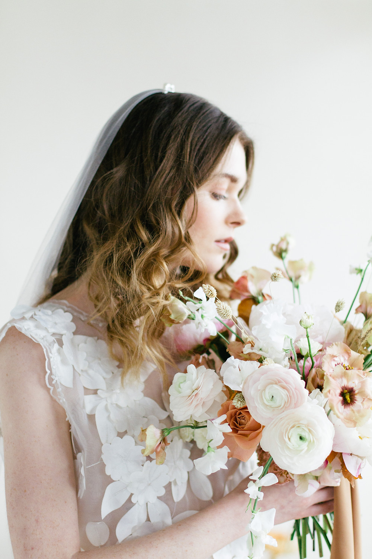 Sweet Woodruff Katie Nicolle Photography and Marie Roy Photography Halifax Wedding Photographer