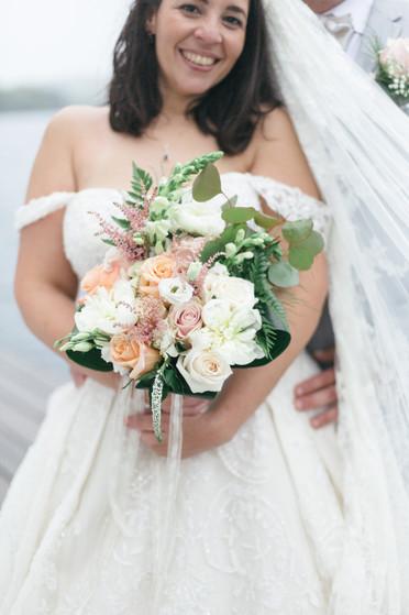 MarieRoy-HammondsPlains-Wedding-2468.JPG
