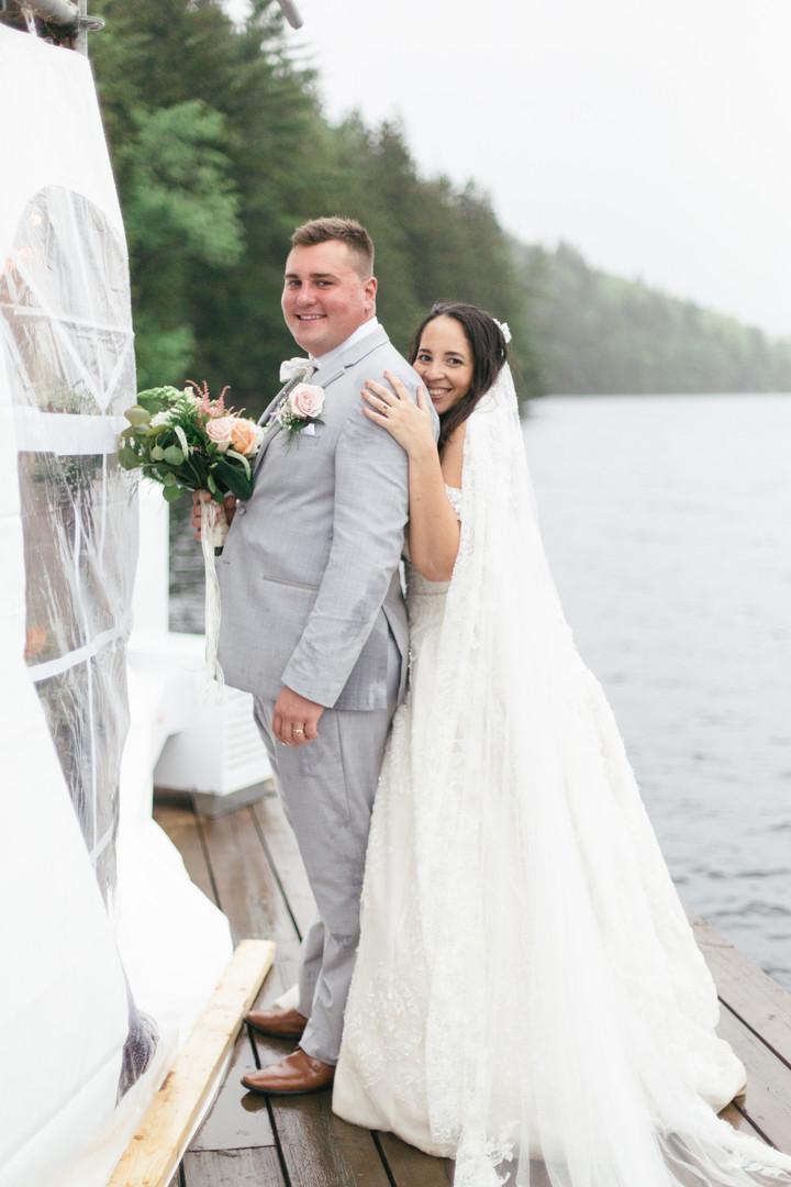 MarieRoy-HammondsPlains-Wedding-2344.JPG