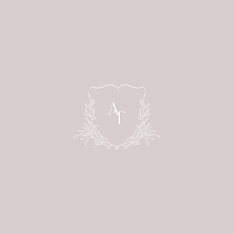 A.T Instagram Preview Blush.png