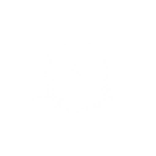 Crest_AmourToujour_White-01.png