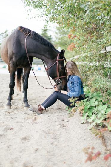 MarieRoy-Equestrian-Photography-7496.JPG