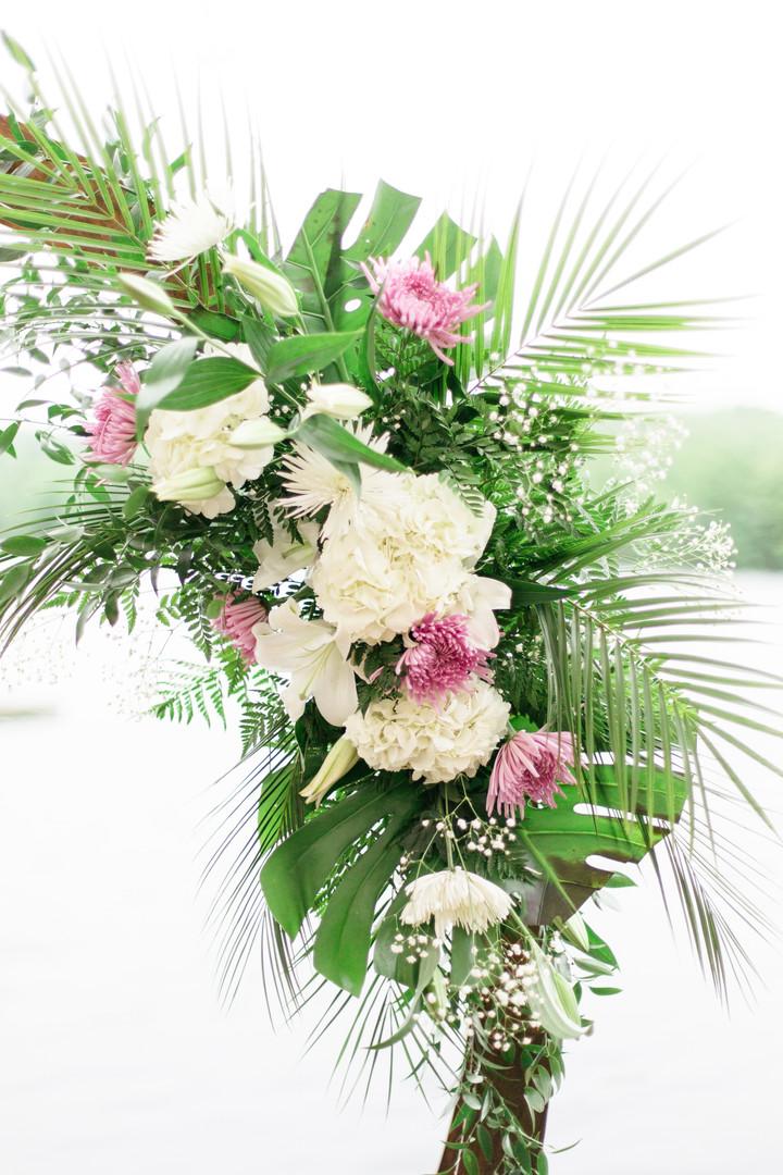 MarieRoy-HammondsPlains-Wedding-0298.JPG