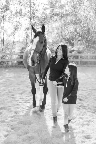 MarieRoy-Equestrian-6489-2.JPG