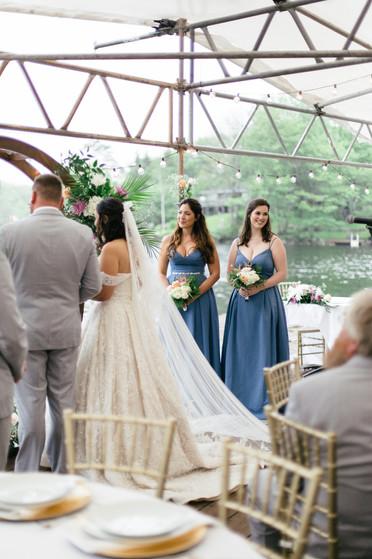 MarieRoy-HammondsPlains-Wedding-0793.JPG