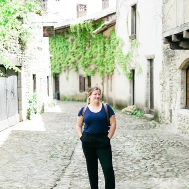 MarieRoy-Lyon-France-2262.jpg