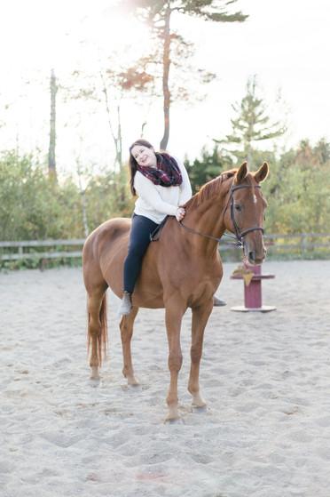 MarieRoy-Equestrian-7206.JPG