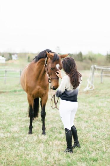 Marie-Roy-Photography-XXX-Equestrian-404